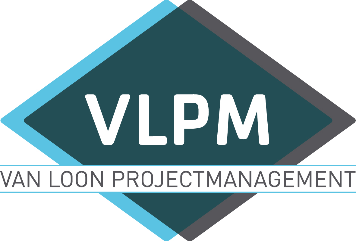 Van Loon Projectmanagement